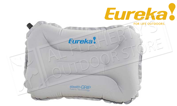 Eureka Wicked Sticky Pillow Wicked-Stick