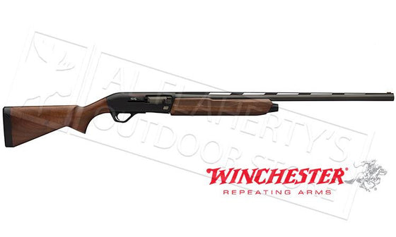 Winchester Super X4 Shotgun SX4 Field