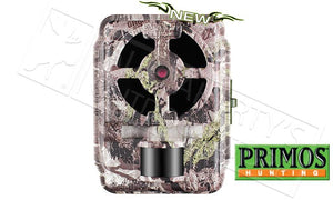 Primos Trail Camera Gen 2-02 16MP Proof #64055