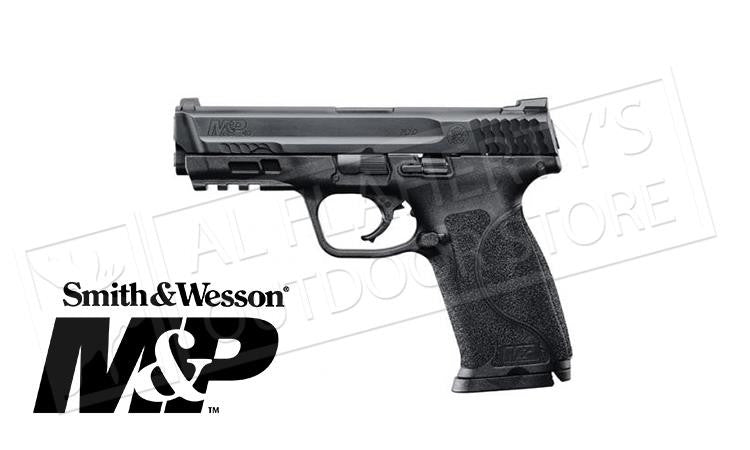 Smith & Wesson M&P40 2.0 40 S&W #11762