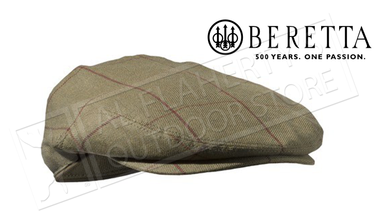 Beretta St James Light Cap #BC040T1299016B