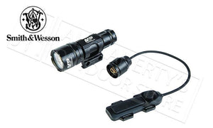Smith & Wesson Delta Force RM-10 LED Rail  #110043