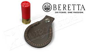 Beretta Barrel Rest, Leather #ST600