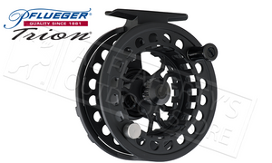 Pflueger Trion Fly Reel Size 678 #TRI678