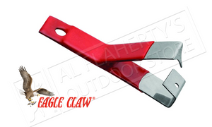 Eagle Claw Jig Eye Tool #JECEC