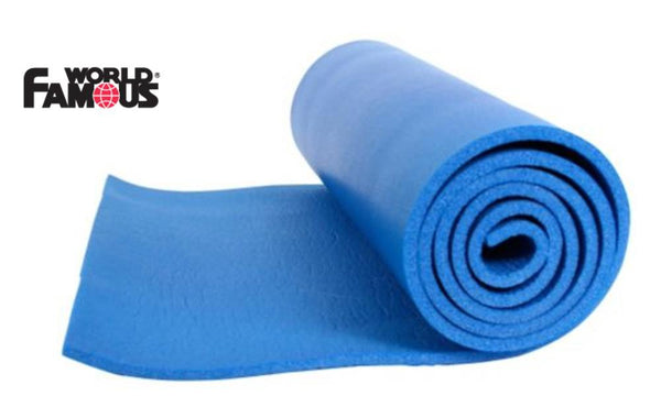 World Famous Sales Foam Sleeping Pad BP6
