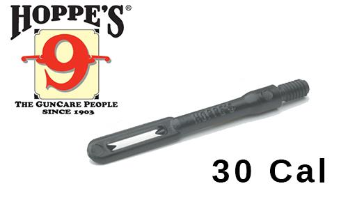 Hoppe's Slotted End for Cleaning Rods, 30 Caliber #1430