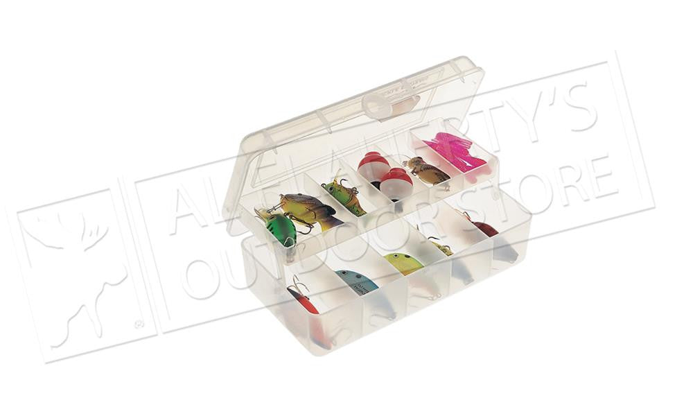Plano 10 Compartment Stowaway #351001