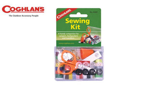 Coghlans Sewing Kit #8205