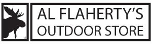 Al Flaherty's Outdoor Store