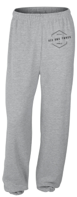 NEW Sweatpants