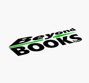 Beyond Books Media