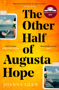 The Other Half of Augusta Hope-9780008314194