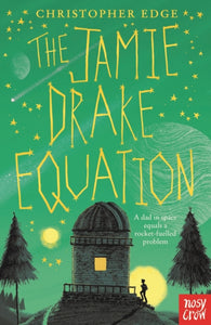 The Jamie Drake Equation-9780857638403