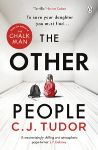 The Other People-9781405939621