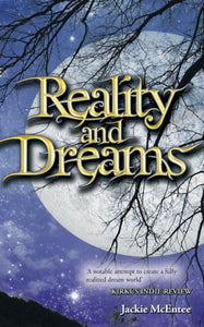 Reality and Dreams-9781438995519