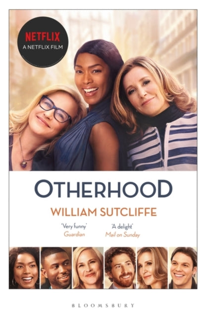 Otherhood-9781526608352