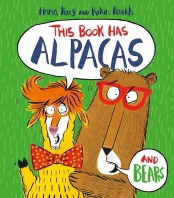 This Book Has Alpacas And Bears-9781788450638
