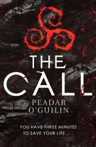 The Call-9781910200988