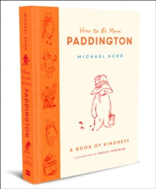 How to be more Paddington