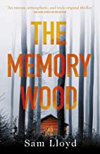 The Memory Wood - signed