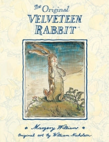 The Velveteen Rabbit - Original