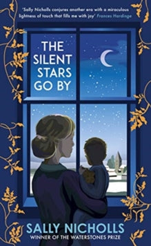 Silent Stars go by - signed bookplates!
