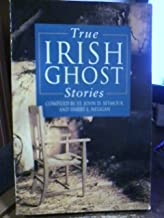 True Irish Ghost Stories - 2nd Hand