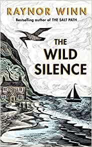 Wild Silence - signed book plate