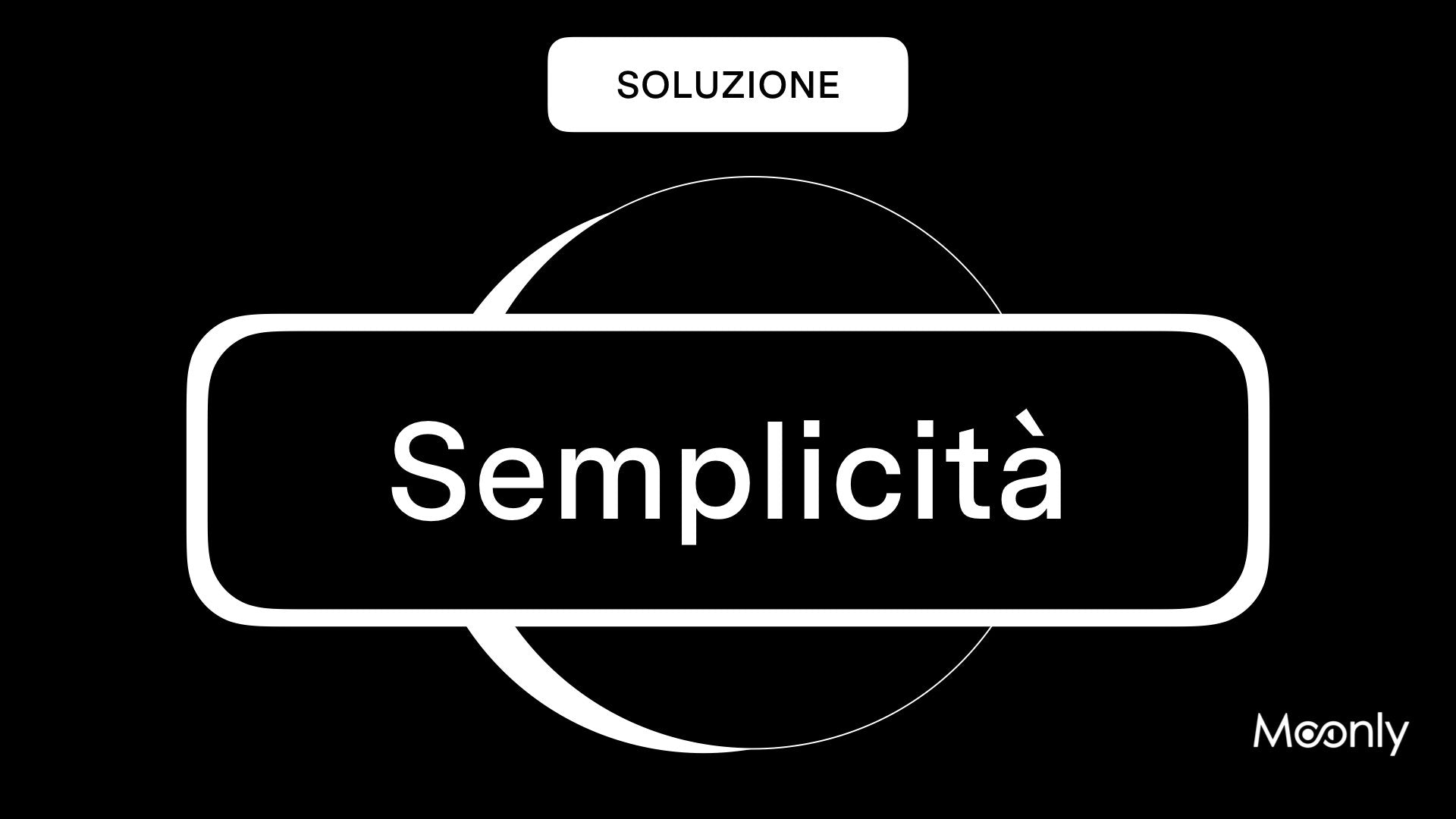 Learning experience semplice