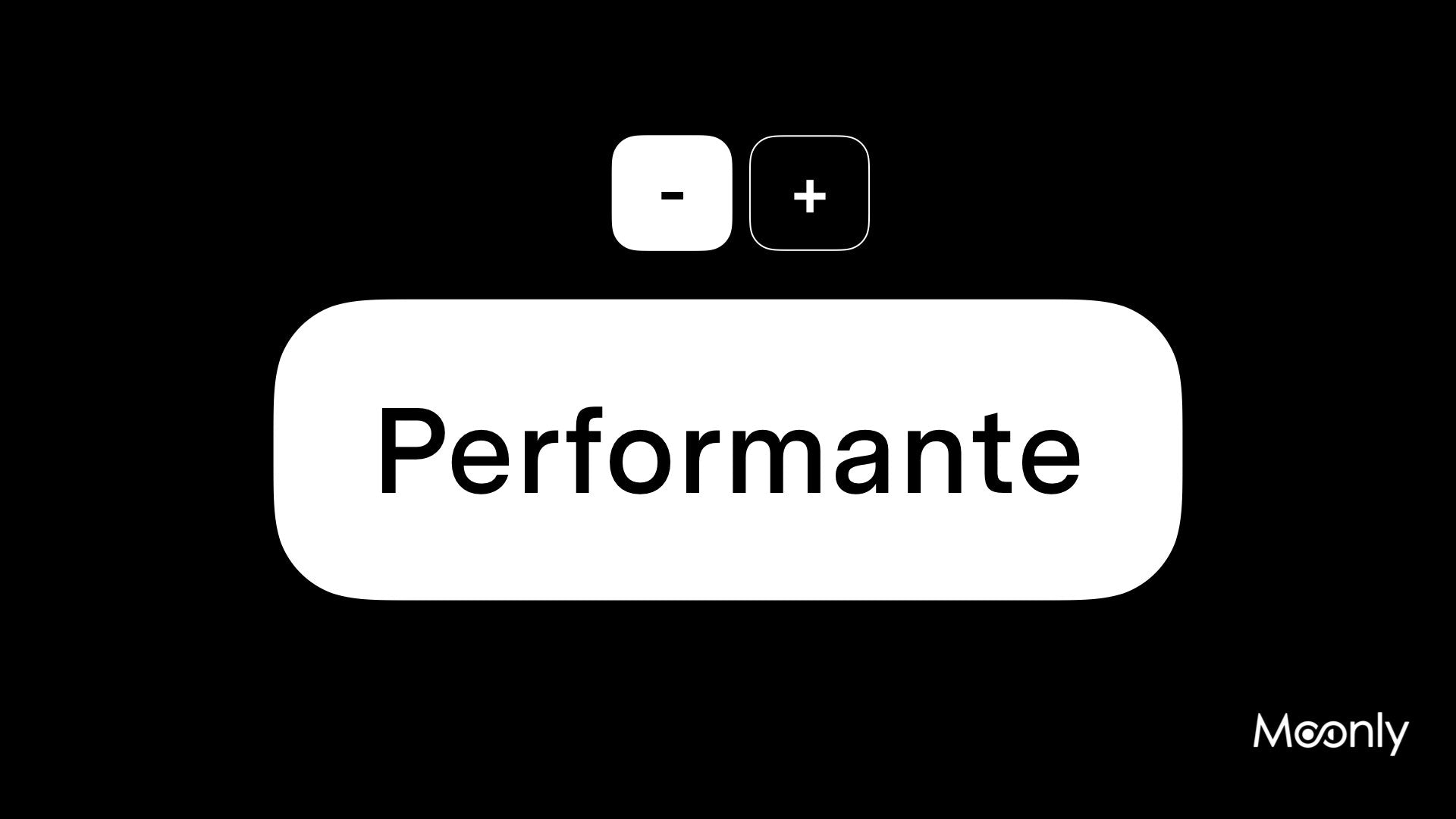 Wellbeing e performance
