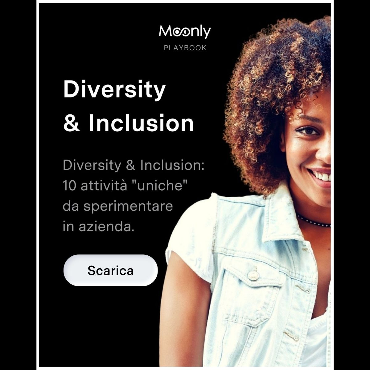 Playbook Diversity & Inclusion