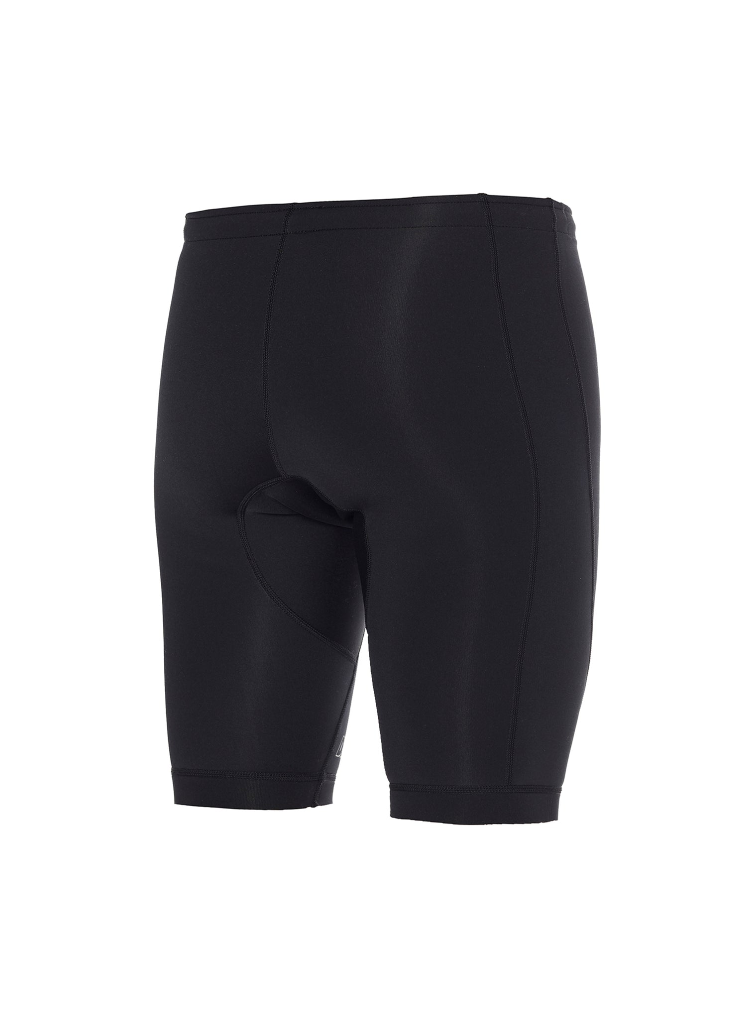 Shorts Other Black