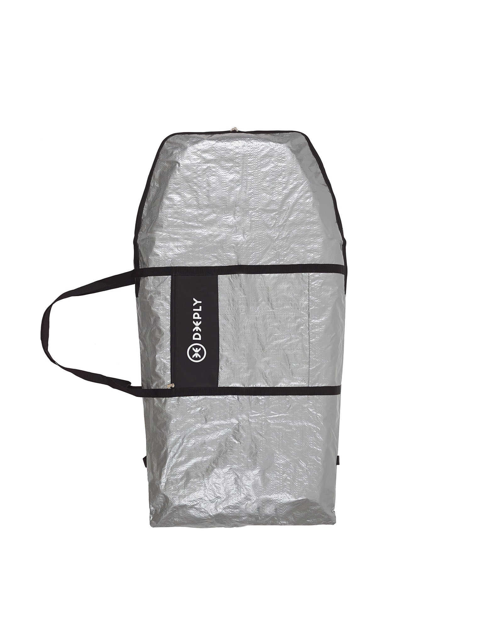Easy Bodyboard Bags No Color