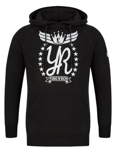 MEN Hoodies | jumpers  | T-shirts