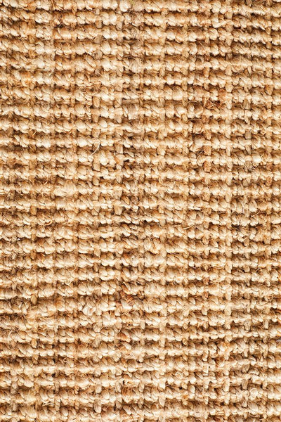 Atlantis Jute Natural