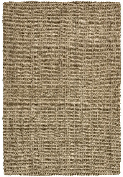 Atlantis Jute Silvered