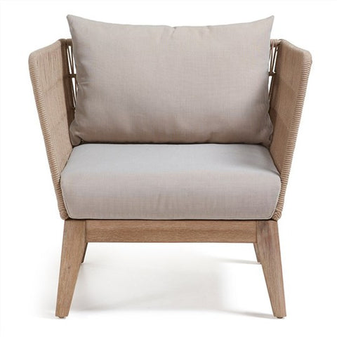 Bellano Armchair