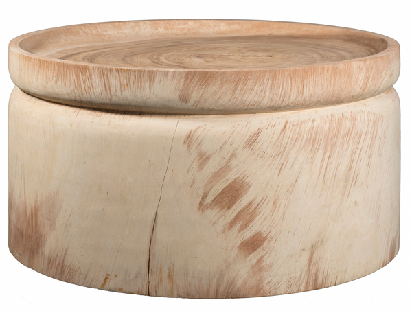 Namibia Coffee Table Uniqwa Furniture