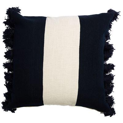 Valley Blakely Cushion