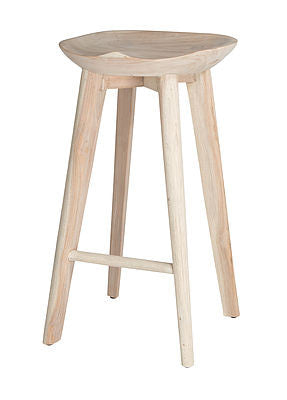Tractor Bar Stool Uniqwa Furniture
