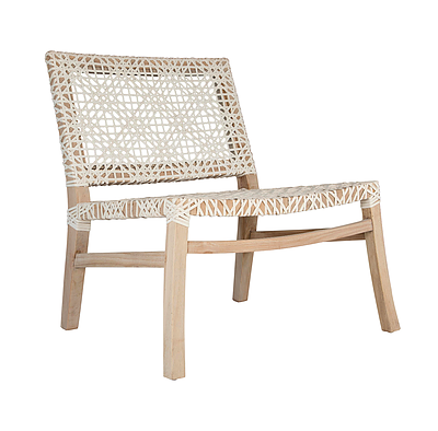 Sweni Occasional Chair Uniqwa Furniture