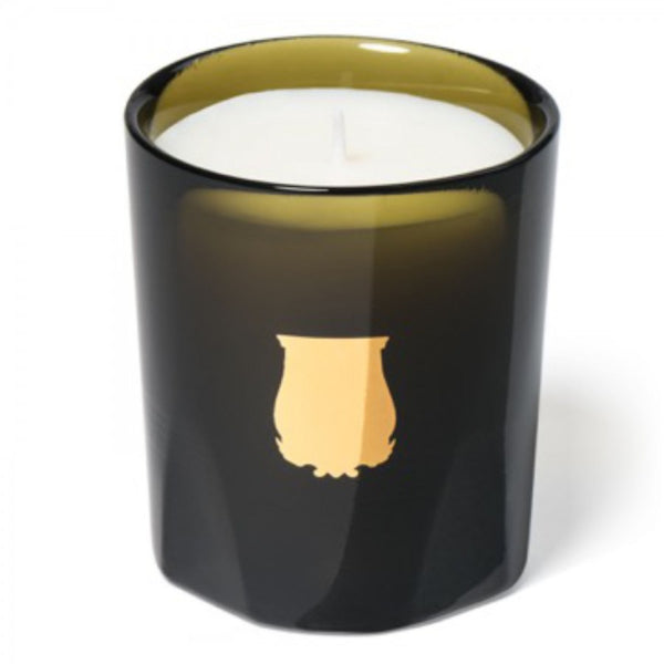 Cire Trudon Travel Candle Cyrnos