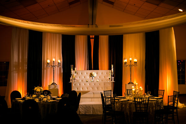 Event furniture a winnipeg first winnipeg wedding rentals for too long happily engaged winnipeg couples have gone on without an event furniture provider winnipeg wedding rentals is excited to put an end to this junglespirit Choice Image