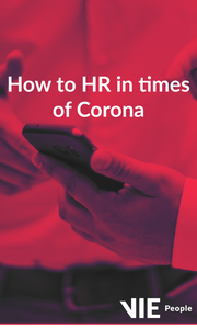 F.A.Q. - How to HR in times of Corona (FREE FOR DOWNLOAD!)