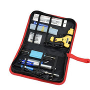 High Power Temperature Soldering Iron Welding Tool Kit
