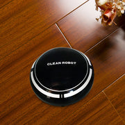 Clean Robot Automatic Smart Vacuum