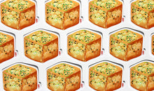 Load image into Gallery viewer, Miso Soup Cube