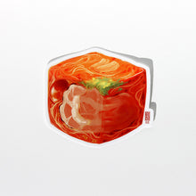 Load image into Gallery viewer, Ramen (Spicy) Soup Cube