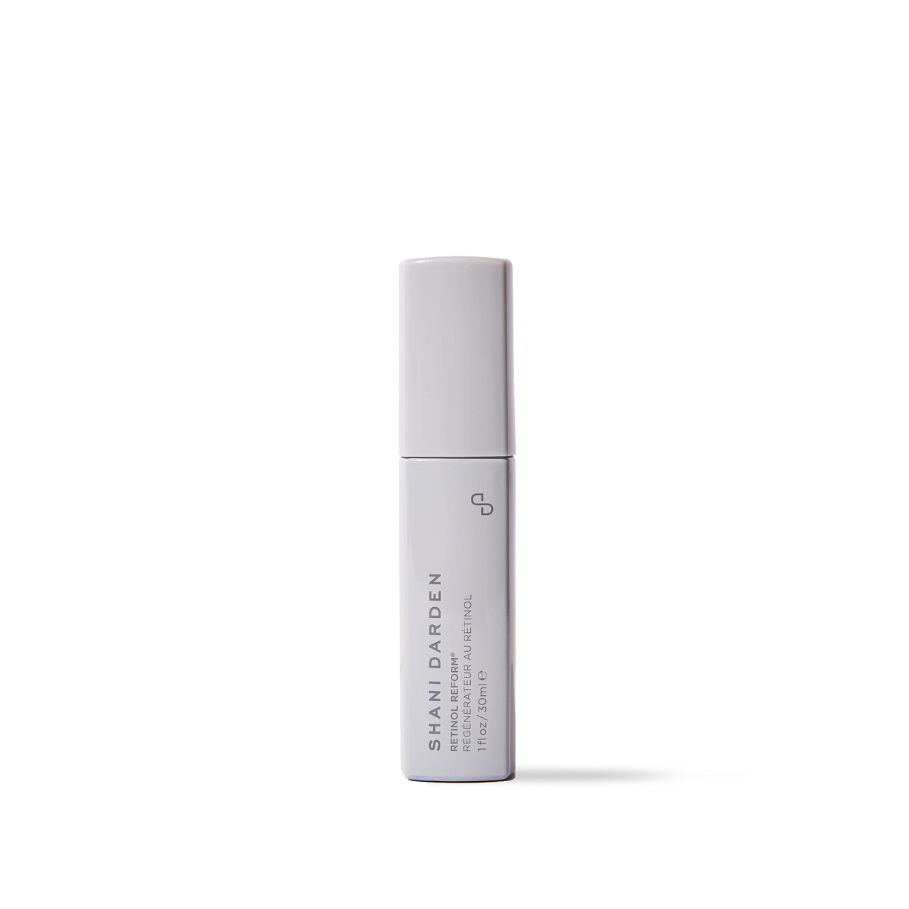 reSURFACE by Shani Darden - Retinol Reform